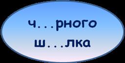 hello_html_3d85cdb.png