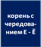 hello_html_50ce99aa.png