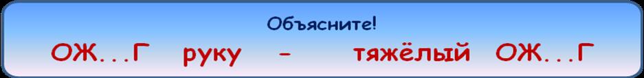 hello_html_5b6858f8.png