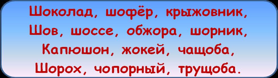 hello_html_67db6518.png