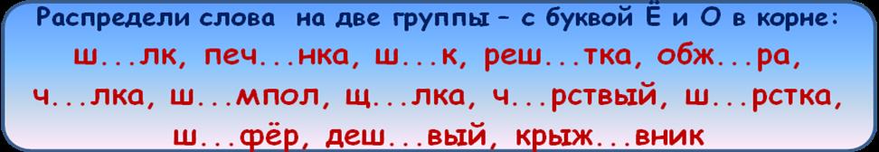 hello_html_776e98a2.png