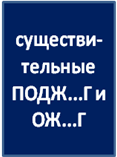 hello_html_m411a18f4.png