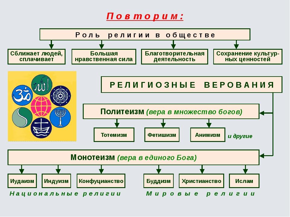 devushka-i-samotik-v-pope