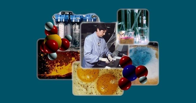 C:\Documents and Settings\Кабинет_311\Мои документы\иллюстрации химии\картхим1.JPG
