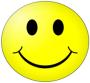 hello_html_m34e379e9.png