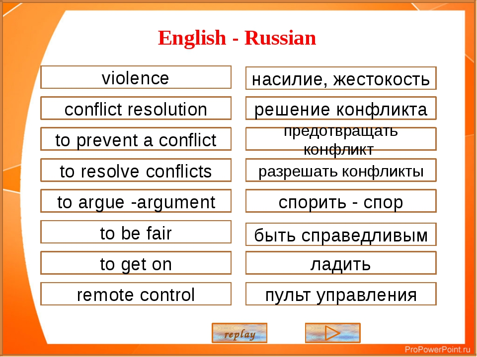 violence conflict resolution to prevent a conflict to resolve conflicts to ar...