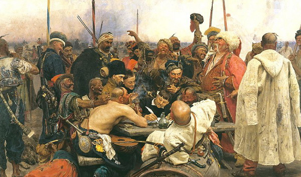 http://www.palitra.co/wp-content/uploads/2013/12/800px-Repin_Cossacks.jpg
