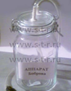 http://www.s-t-r.ru/images/med/21.jpg