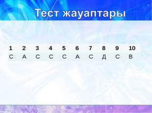 12345678910 САСССАСДСВ