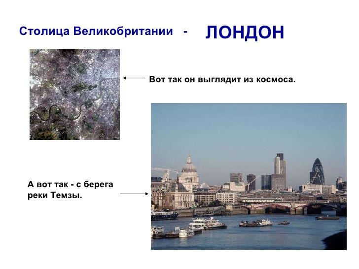 C:\Documents and Settings\Светлана\Рабочий стол\Великобритания\slide-6-728.jpg