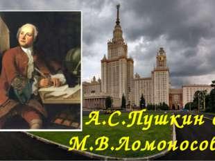 Ответ История 30 баллов В старину на Руси это считалось символом мудрости. А