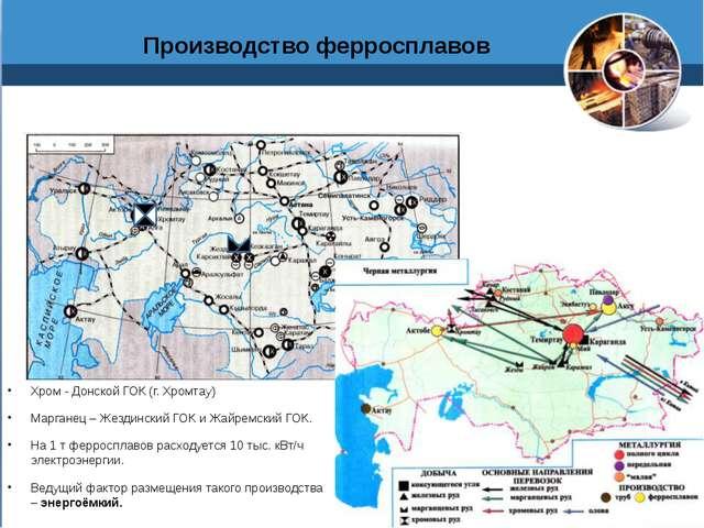 Сколько руды Николаевского месторождения надо переработать для получения 1 т...
