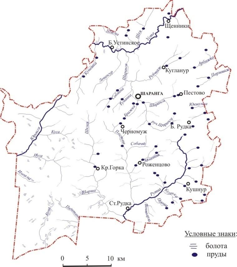 F:\Карты Шарангского района -2\Реки.jpg