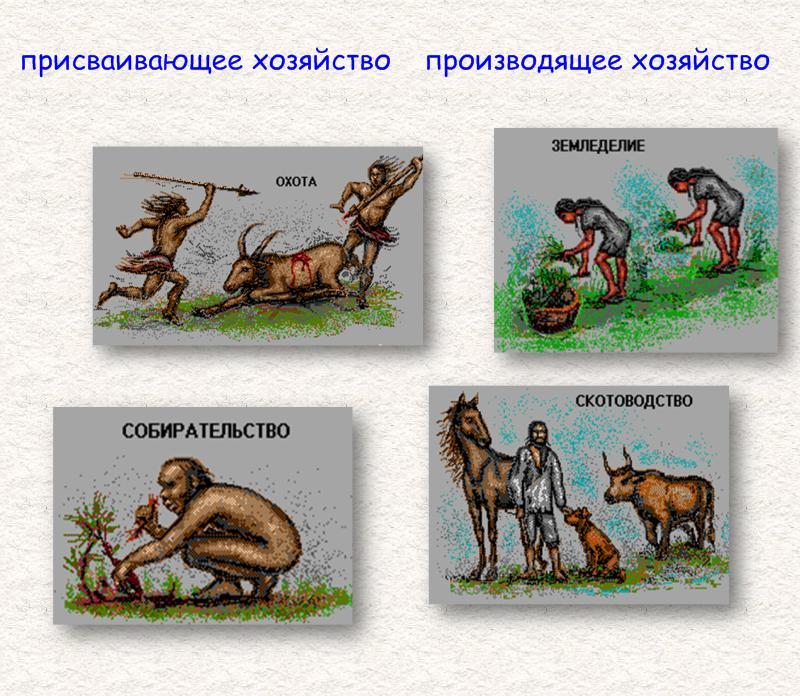 http://gigabaza.ru/images/14/27923/774599dc.jpg