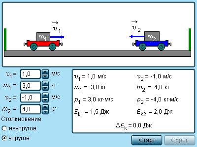 http://multiring.ru/course/physicspart1/content/models/screensh/Carts.jpg