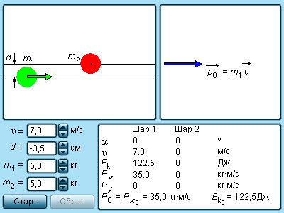 http://multiring.ru/course/physicspart1/content/models/screensh/ElasticCollision.jpg