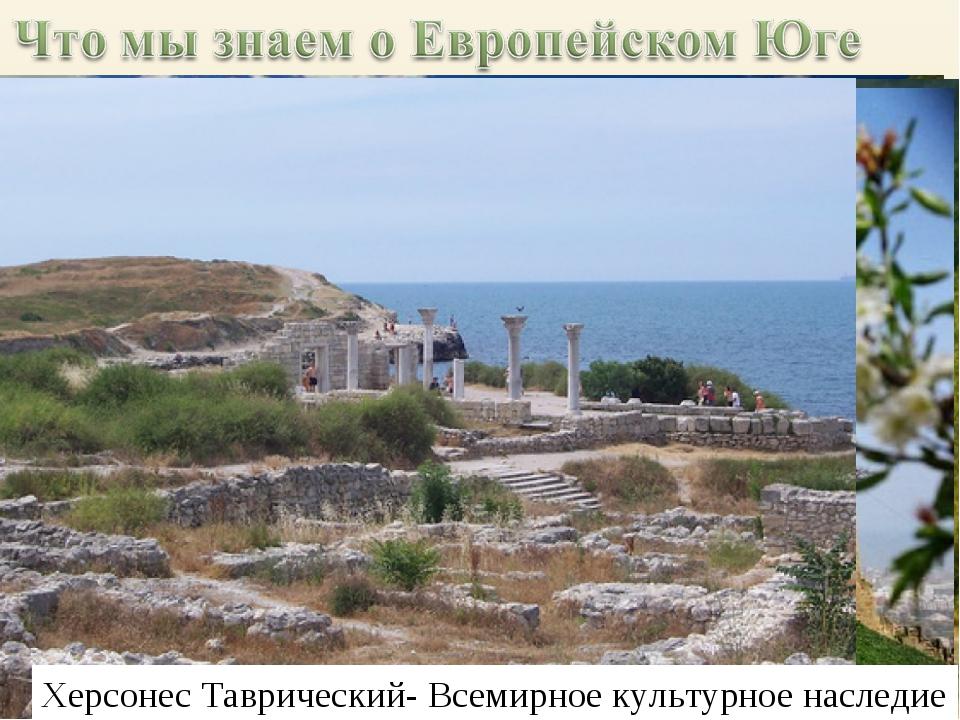 Эльбрус Ласточкино гнездо Сочи Олимпийские объекты Кубачи Никитский ботаничес...