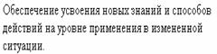 hello_html_7e171ecc.png