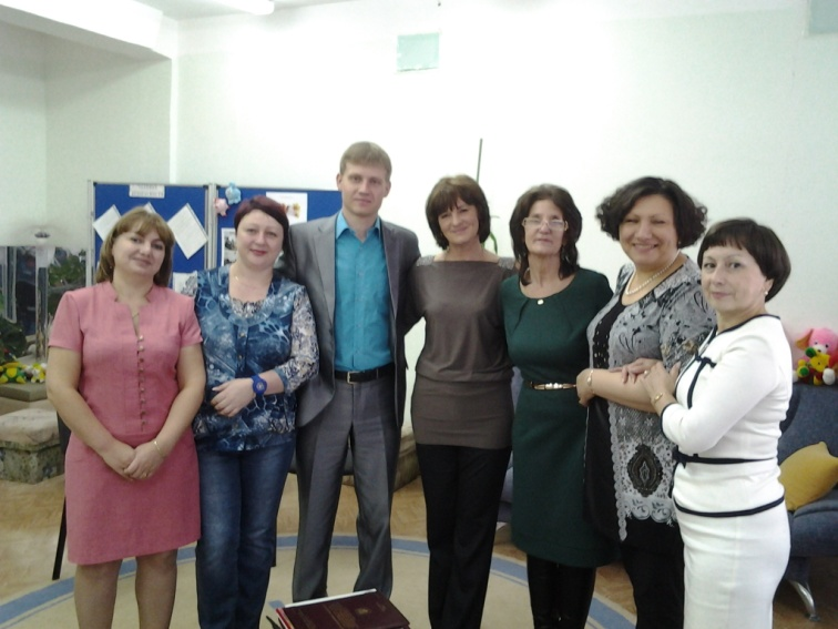 C:\Users\Public\Pictures\Sample Pictures\Педагоги\20131004_100036.jpg