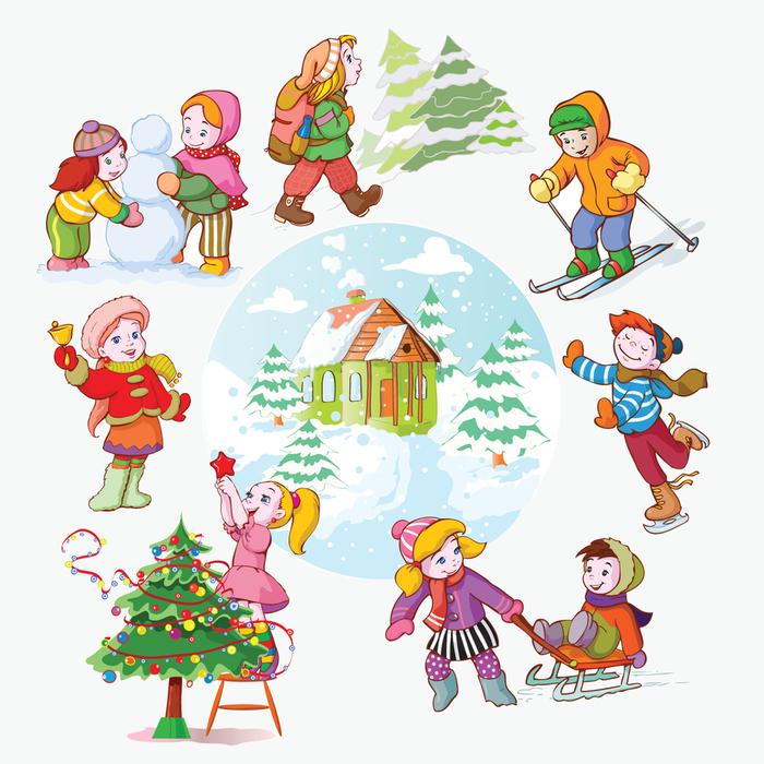 http://img1.liveinternet.ru/images/attach/c/8/105/90/105090795_Kids__1_.jpg