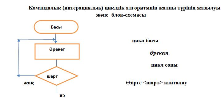 E:\text\teoria.files\14.PNG