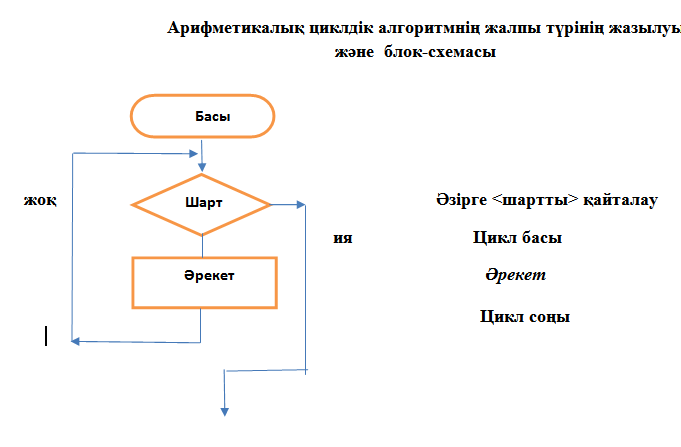 E:\text\teoria.files\13.PNG