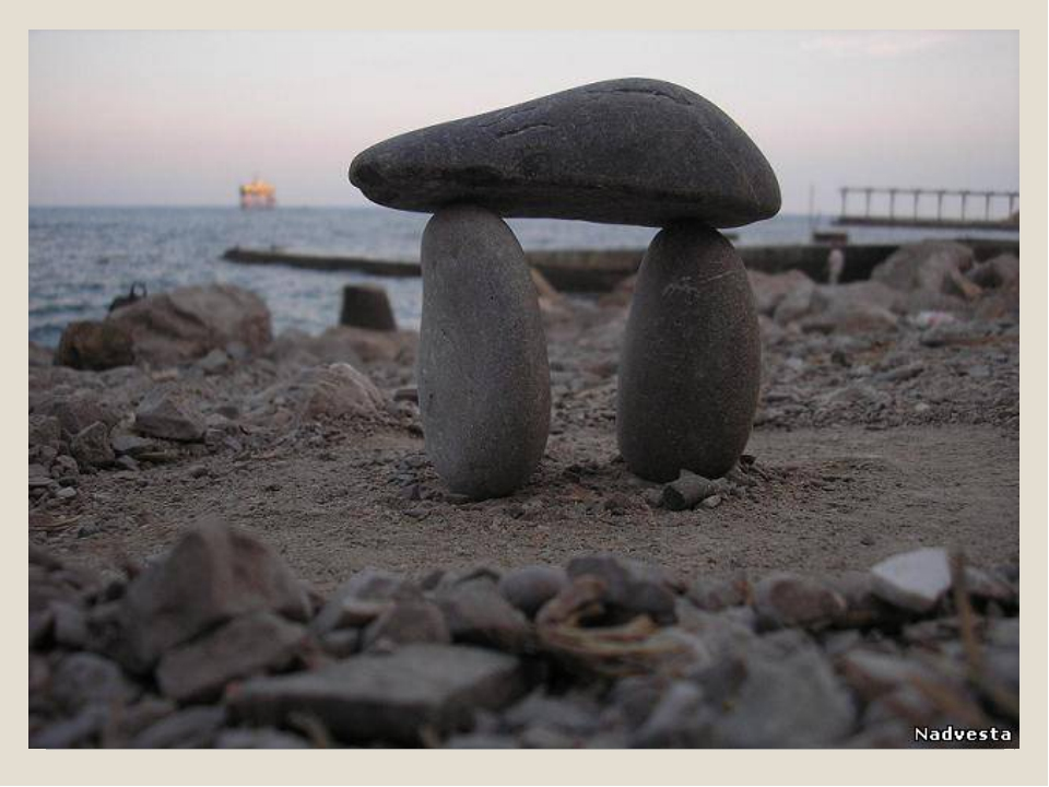 Памятник ,установленный на южном побережье КРЫМСКОГО полуострова, близ город...