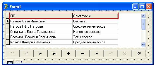 hello_html_13f6cea8.jpg