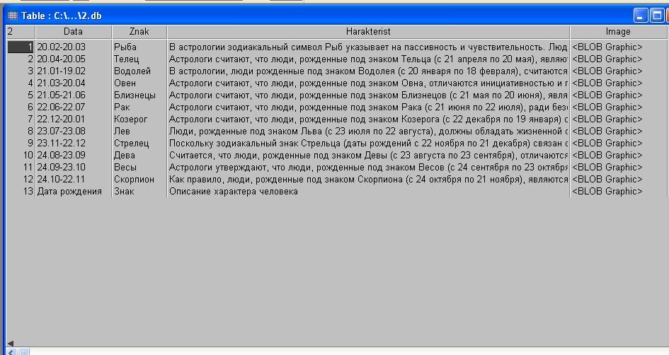 hello_html_42433eb6.jpg