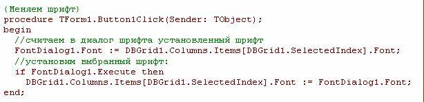 hello_html_60f1bcb0.jpg