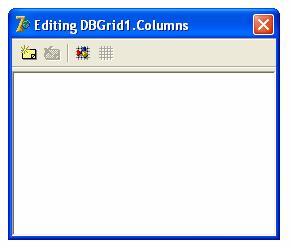 hello_html_626c9c16.jpg