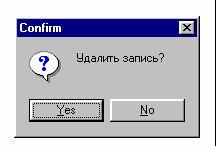 hello_html_78a08b20.jpg