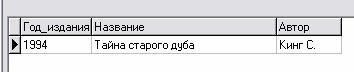 hello_html_7b731e34.jpg