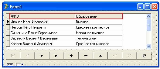 hello_html_7d57888b.jpg