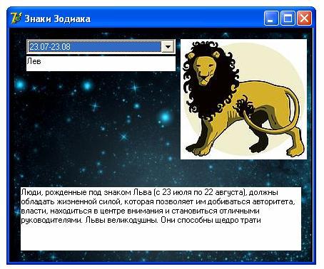 hello_html_7e5dfc9c.jpg