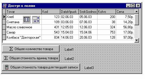 hello_html_m60306d6e.jpg