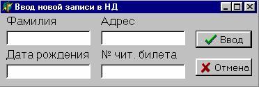 hello_html_m7e1309cd.jpg