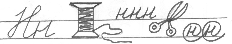 C:\Documents and Settings\Пользователь.USER9\Мои документы\Мои рисунки\Изображение\Изображение 002.jpg