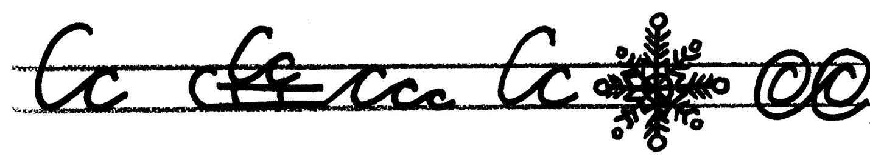 C:\Documents and Settings\Пользователь.USER9\Мои документы\Мои рисунки\Изображение\Изображение 027.jpg