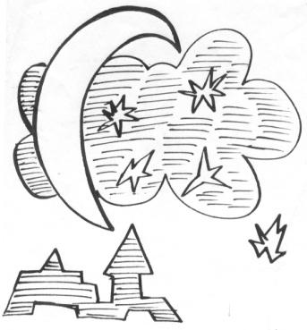 C:\Documents and Settings\Пользователь.USER9\Мои документы\Мои рисунки\Изображение\Изображение 022.jpg