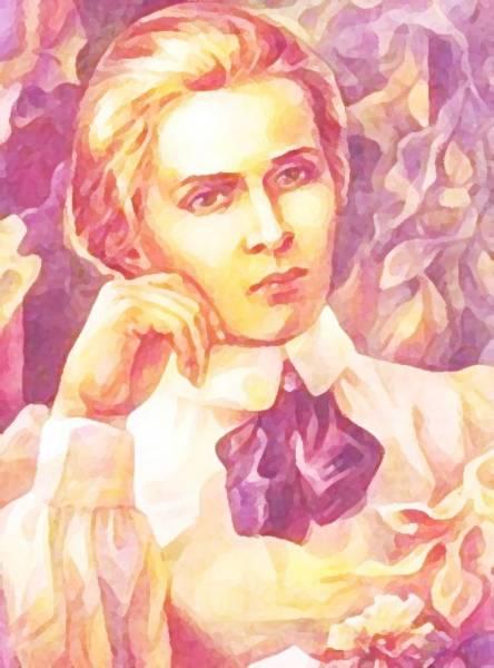 Ukrainian_poet_Lesya_Ukrainka_444x600