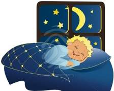 sleeping-child-50