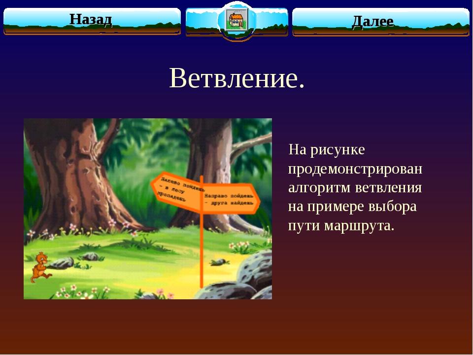 слайда 15