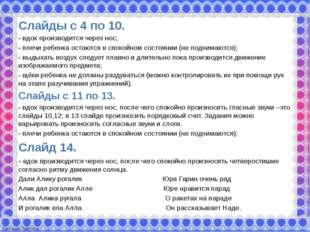 Использованные источники 1. С.А. Алтухов «Открытие Доктора Бутейко» 2. Н.Н. Л