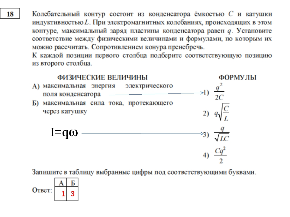 1 I=q 3