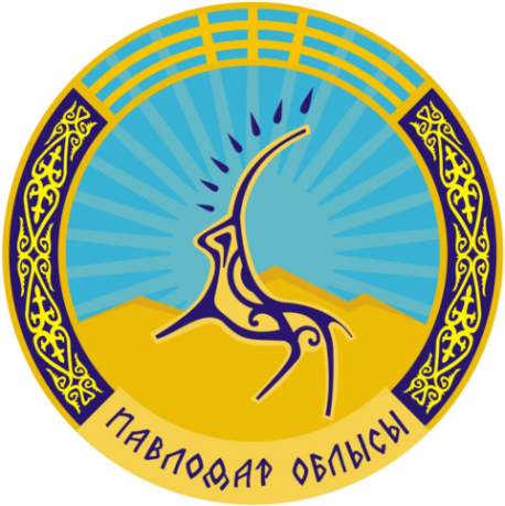 http://www.pavlodar.gov.kz/upload/files/Gerb_obl.png