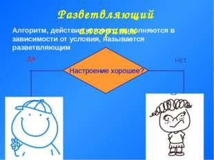 Ответ: R=2, условие не выполняется