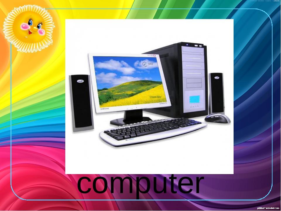 предназначено уроки по ремонту пк и ноутбуков определенной температуре