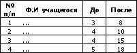 http://tineydgers.ru/100geniev/kh5.jpg