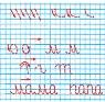 hello_html_m29a31b9c.jpg